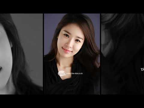 truth-your-heart---yoo-in-na-diet-and-beauty-secret-tip-2010-2019