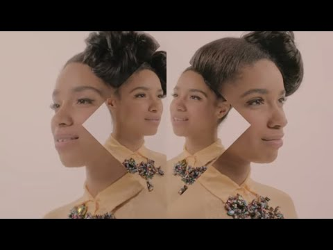 Lianne La Havas | Forget (Official Video)