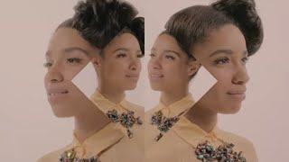 Watch Lianne La Havas Forget video