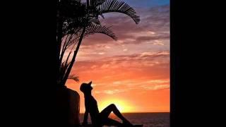 Ozzie - Let me be (XAQ DUB MIX)