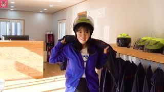 자동차 공구놀이 함께 해요! Power Wheels Truck car for kids toys Pretend Play Nursery rhymes songs for children