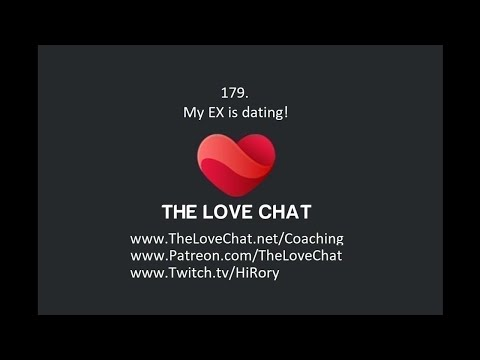 179. My EX Is Dating!