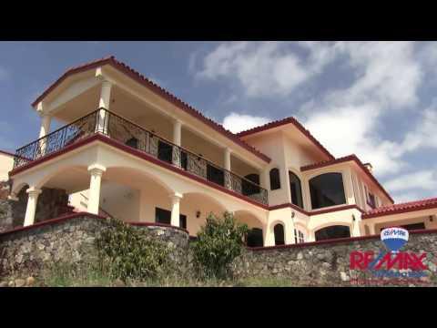 Casa Terrazas en Venta en Cibolas del Mar por REMAX Instantips
