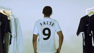 Смотреть клип Aj Tracey - False 9