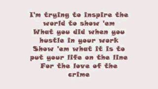 Download Chris Brown Ft Pitbull - Where Do We Go From Here [Lyrics].wmv MP3 song and Music Video