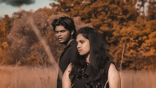 UN PAARVAI | Independent Music Album | Lockdown Love Fights | Mass Pictures
