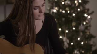Leah Brooke | Silent Night