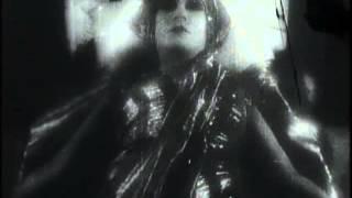Marcel L'HERBIER (1888-1979), L'inhumaine, 1924 (extrait)