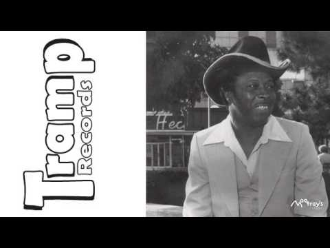 01 Wayne Carter & Organ Twisters - Wahoo, Wahoo, Wahoo [Mootrey's Studio]