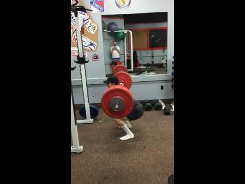 Training 00026