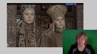 Фильм Раскол отзывы = Западники и патриоты = Либералы и патриоты