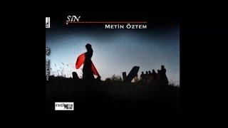 Metin Öztem - Ali