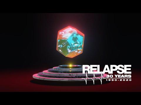 ZOMBI - Earthscraper (Official Music Video)