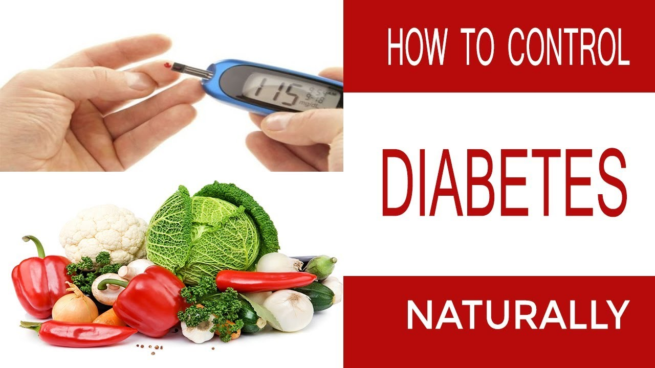 The best way to management Diabetes or Sugar Ideas Hindi