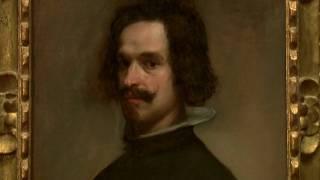 Velázquez Rediscovered
