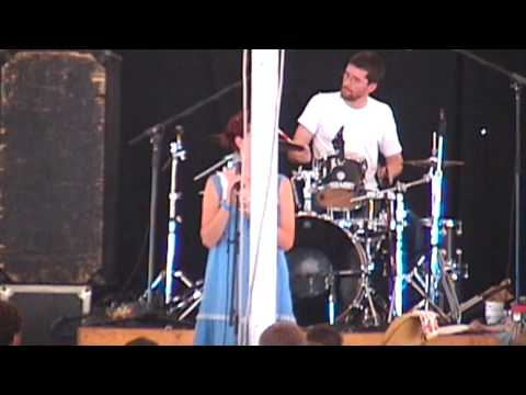 Velour 100 - Cornerstone 2000 - Full Show