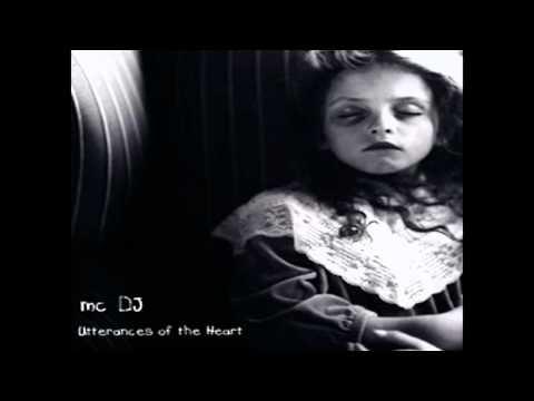 16 Nightcrawlers - mcDJ - (Utterances of the Heart)