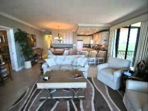 Beach Front Condo For Sale Sea Isles 10d1 Bonita Springs Hickory
