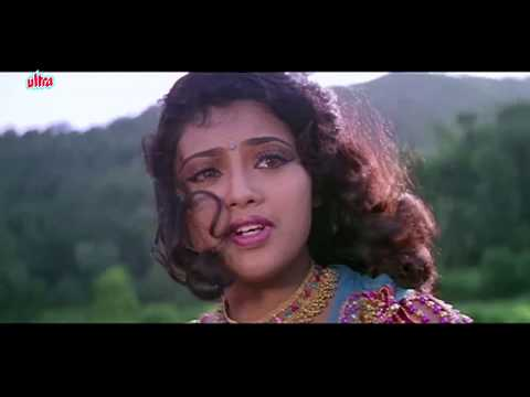 Man Kills his wife for another girl | Muthu | Tamil Movie | Part 9