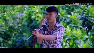Lagu Galau Korban Janji Palsu By Dante Nababan