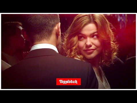 Ronnie Flex - Zusje ft. Mr. Polska [+ lyrics]