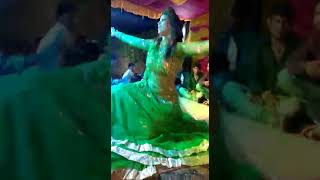 Sapna ji ke jhkas dance program Raj yuva club Gambhira me