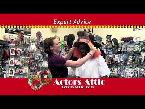 Actors Attic Branding 1 30 HD