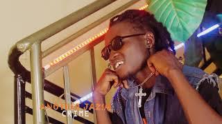 Miya Mar - RapLyon Ft King Sammo UG Official Music Video Uganda