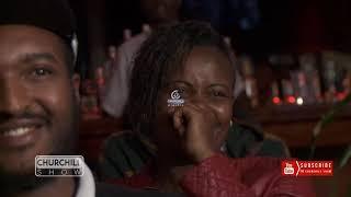 Jasper Murume - The Boychild Is Under Siege...