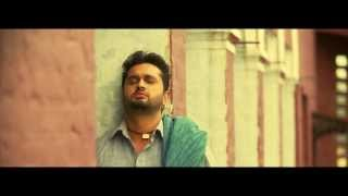 Veham | Roshan Prince | Distt Sangrur | Official Teaser 2014 | Full Song Coming Soon
