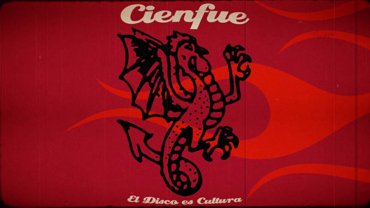 cienfue-virgenes-audio-cienfue