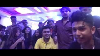 AFSAJ   TAWHID AFRIDI   MENON KHAN   Bangla New Song 2017
