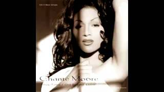 Chanté Moore  - This Time