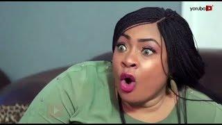Love (Ife) Yoruba Movie Showing Next On Yorubaplus