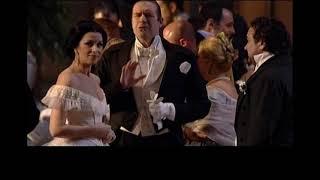 La Traviata - Gheorghiu/ Vargas - G. Verdi - Opera Completa - FULL OPERA