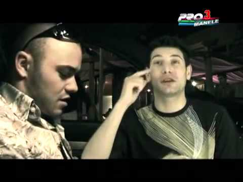 Nicolae Guta si Modjo - Zboara milioanele