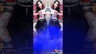 Gambar cover Soni soni Akhiyo wali ,like video songs