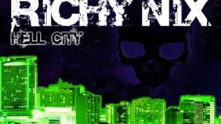 Watch Richy Nix The World video