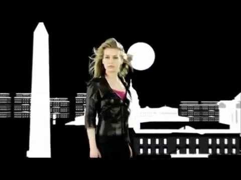 covert affairs theme song download