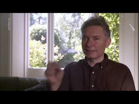 Vidéo JF Roubaud -Démo Voice Over