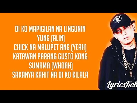 Ex Battalion - Mahirap Na (Lyrics) |Unreleased song|