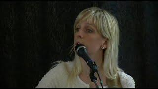 Konsert på Sang & musikkhelg på Furutangen misjonssenter, Randøy 23...