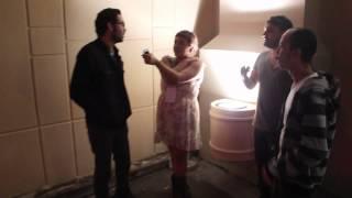 entrevista de monroy y surmenage nicaragua