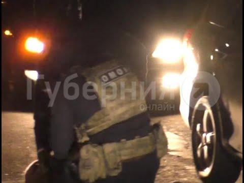 В Хабаровском крае начинают судить профессионального наркоторговца. Mestoprotv