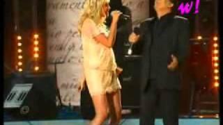 Al Bano feat Julia Nachalova  Sempre,Sempre