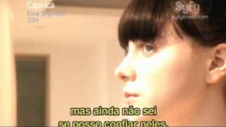 Caprica - Episódio 17