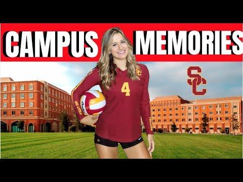 most-memorable-usc-campus-spots