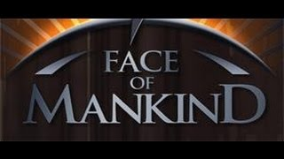 Face of Mankind - First Impressions with Rippa X!
