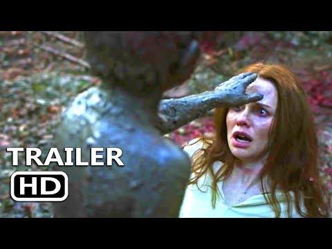 the-golem-official-trailer-(2019)-horror-movie