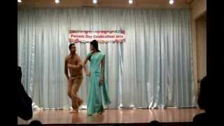 Super Old and New Songs Mixed Dance